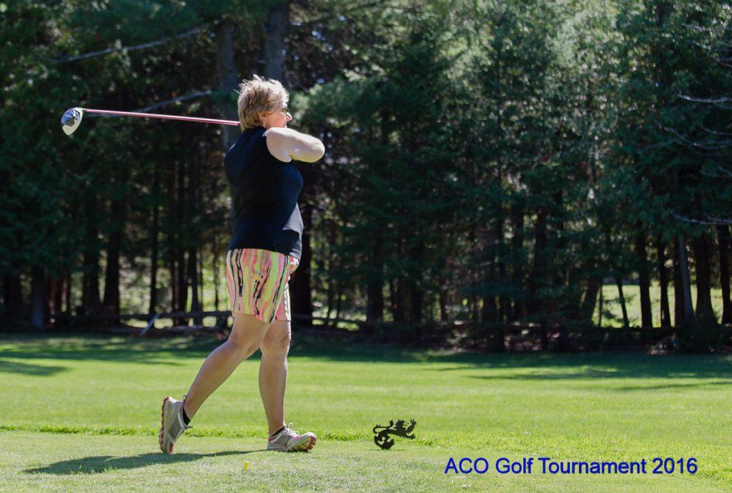 Abilities_Golf_2nd-16Sep14-90