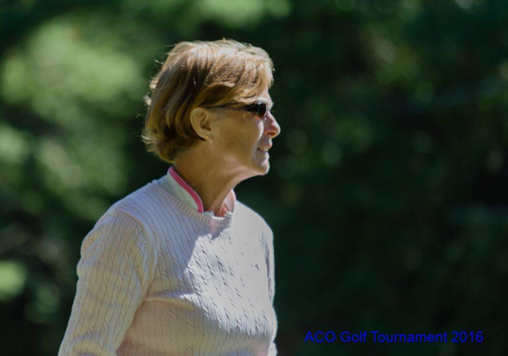 Abilities_Golf_2nd-16Sep14-94