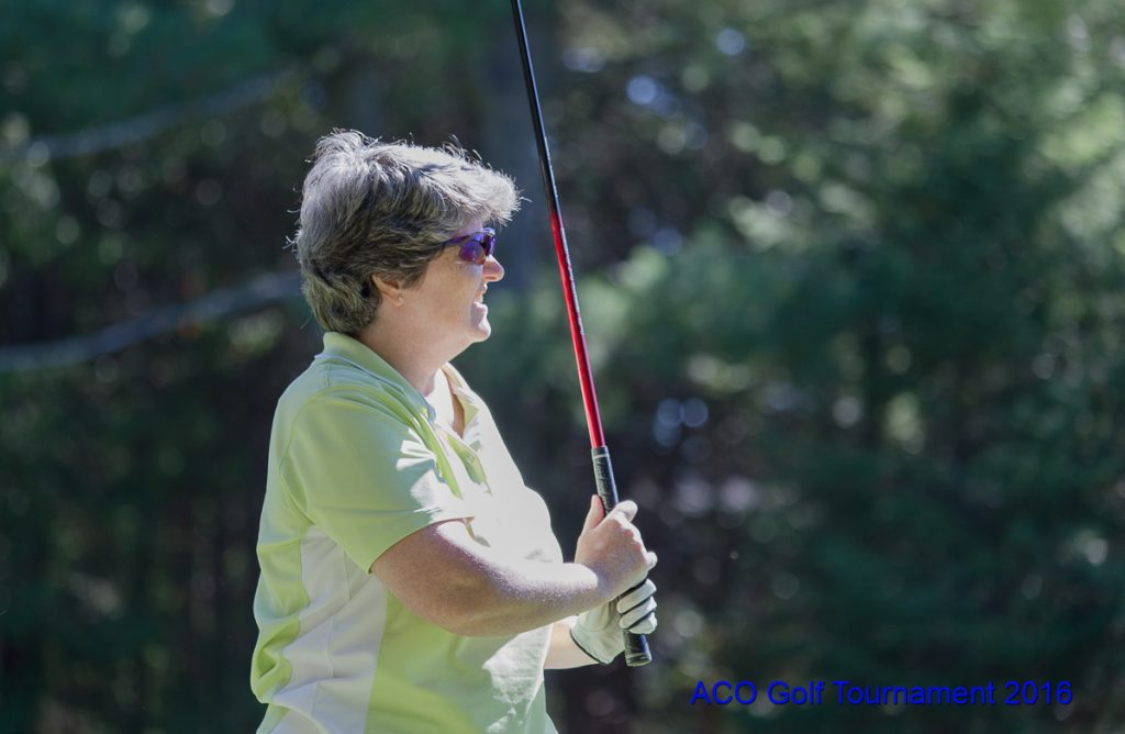 Abilities_Golf_2nd-16Sep14-96