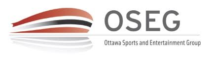 Ottawa Sports And Entertainment Group