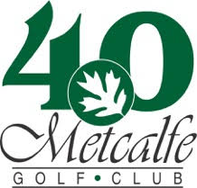 metcalfe-golf-club