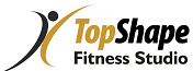 Top Shape Fitness