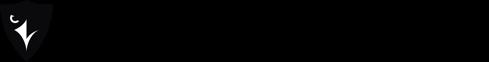 carleton-sports-clinic