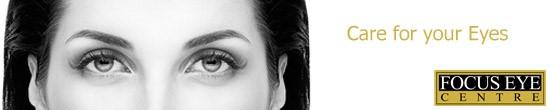 Focus Eye Centre