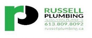 Russell Plumbing