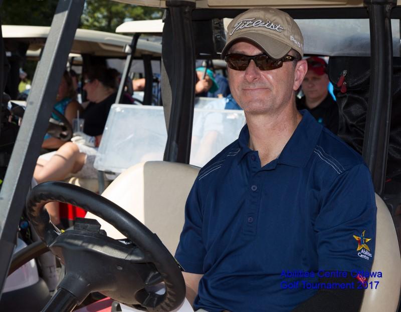 ACO 3rd Golf 2017-10