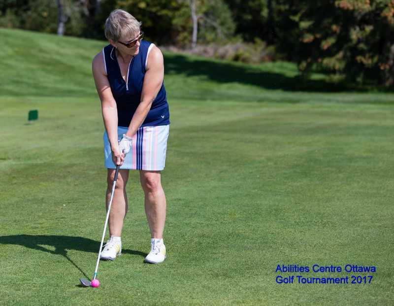 ACO 3rd Golf 2017-100