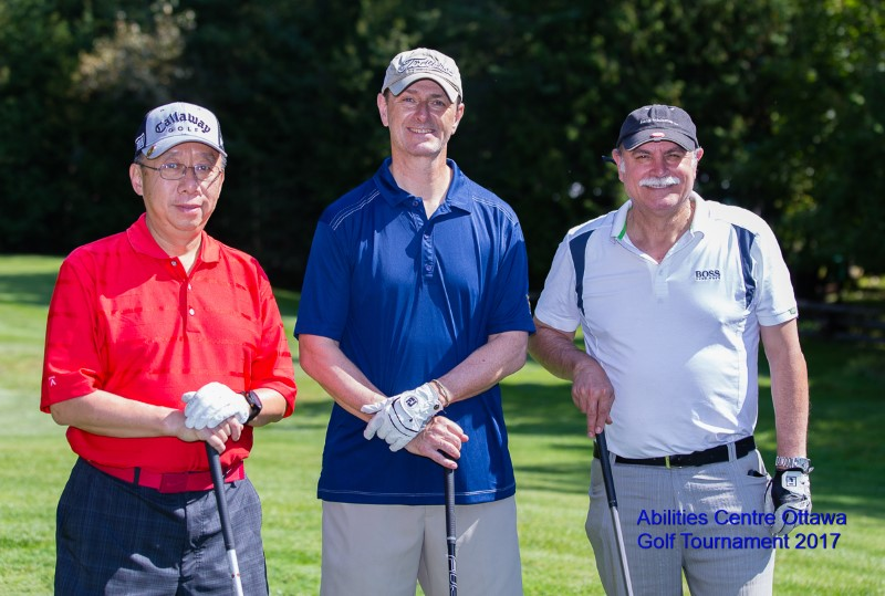 ACO 3rd Golf 2017-103