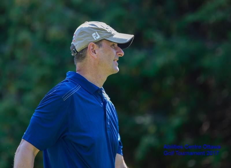 ACO 3rd Golf 2017-106