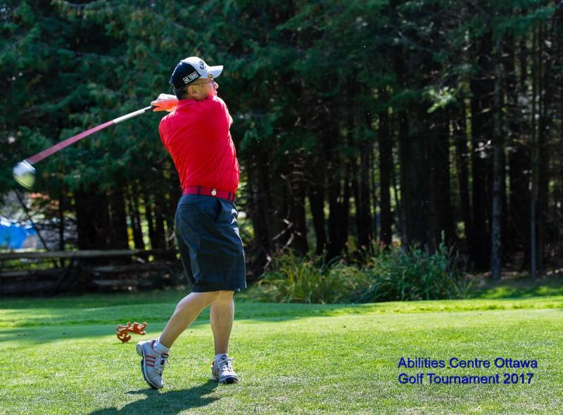 ACO 3rd Golf 2017-108