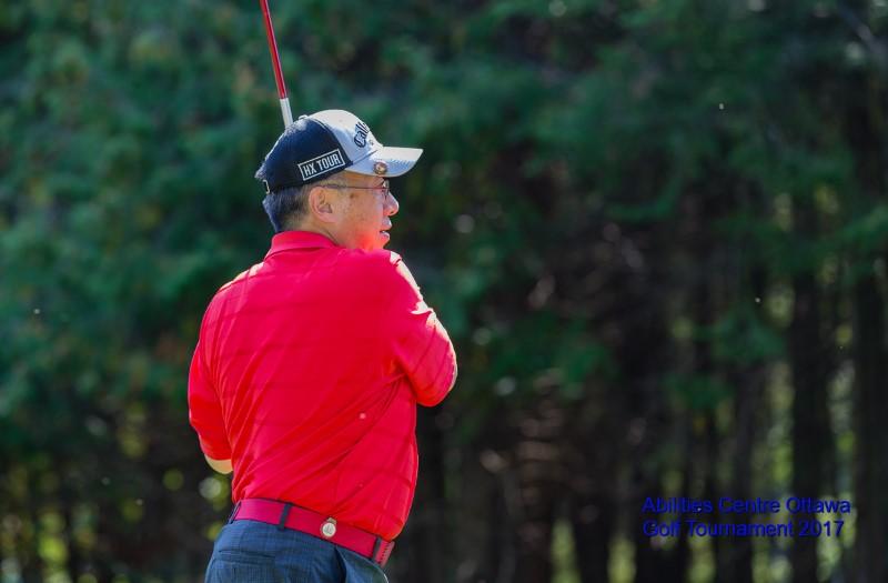 ACO 3rd Golf 2017-109