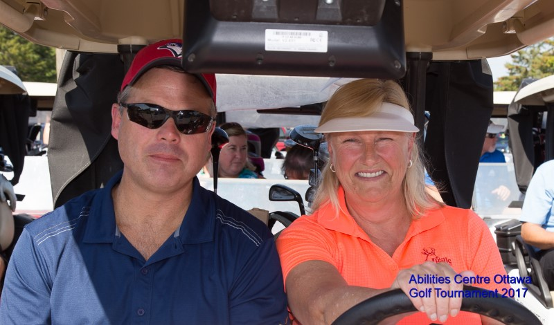 ACO 3rd Golf 2017-11