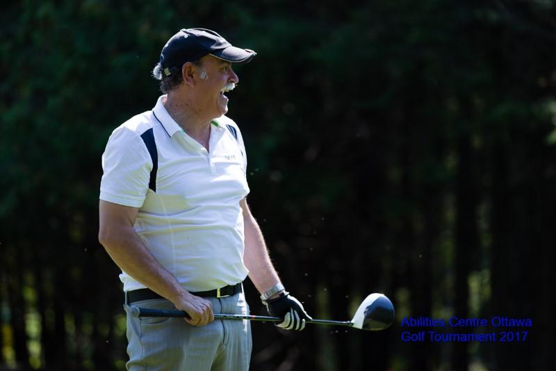 ACO 3rd Golf 2017-116