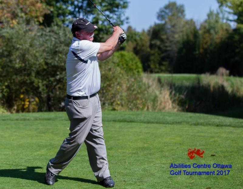 ACO 3rd Golf 2017-121