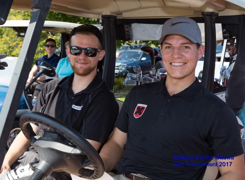 ACO 3rd Golf 2017-13