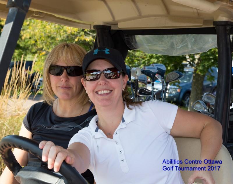 ACO 3rd Golf 2017-14