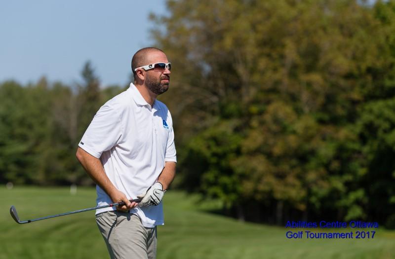 ACO 3rd Golf 2017-140