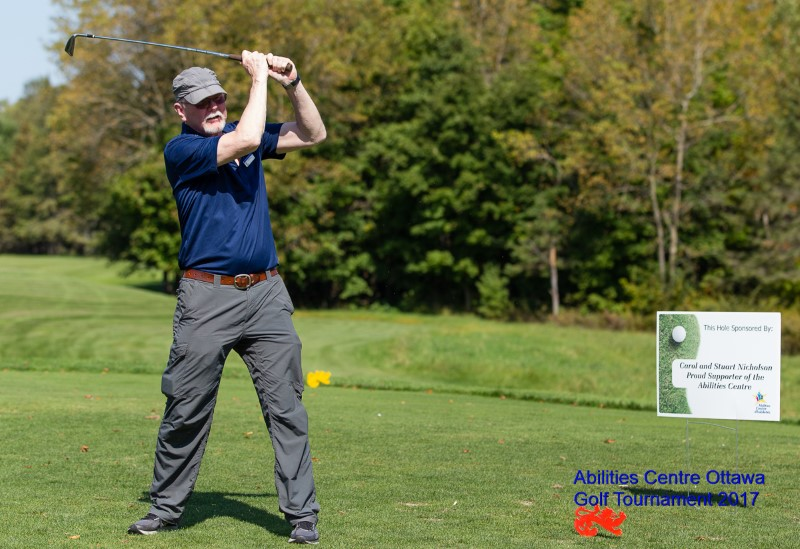 ACO 3rd Golf 2017-143