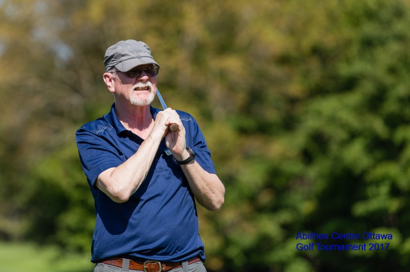 ACO 3rd Golf 2017-144
