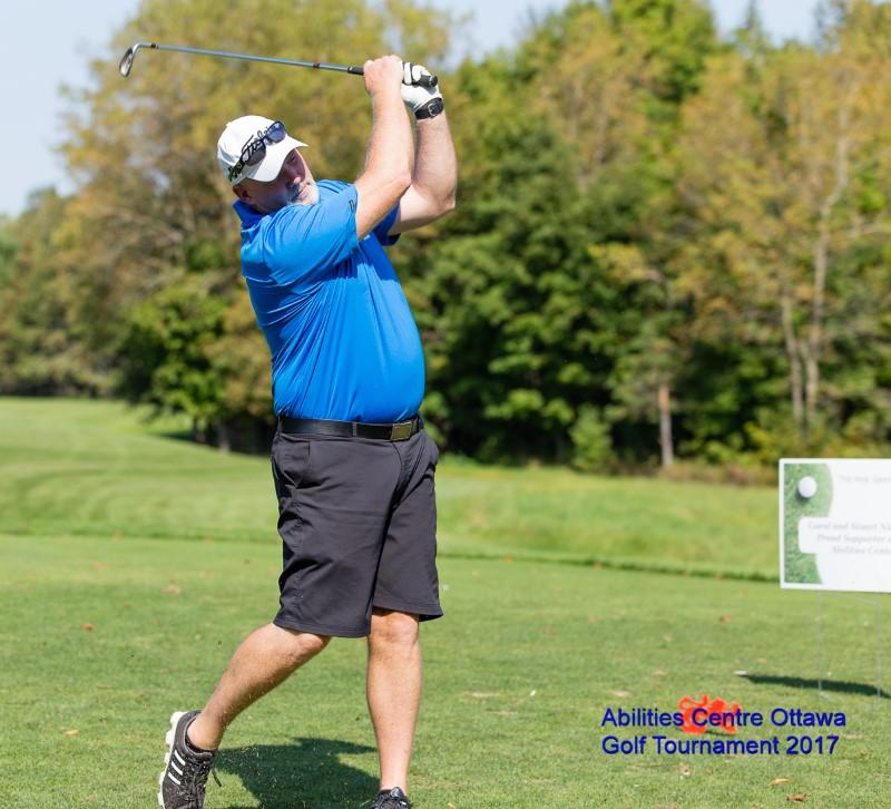 ACO 3rd Golf 2017-148
