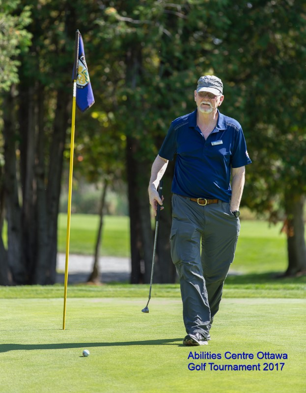 ACO 3rd Golf 2017-150