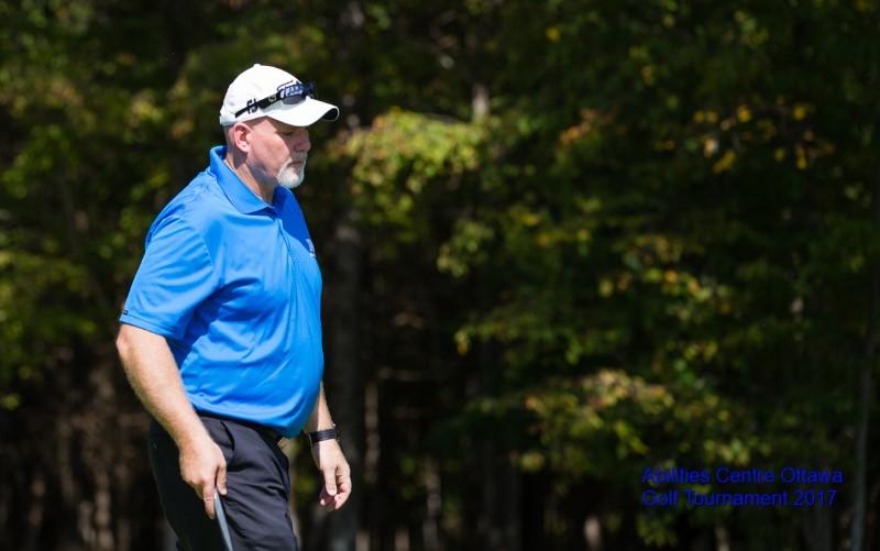 ACO 3rd Golf 2017-153