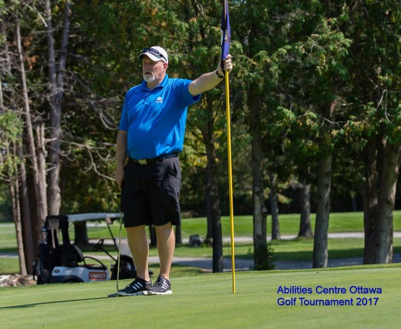 ACO 3rd Golf 2017-155