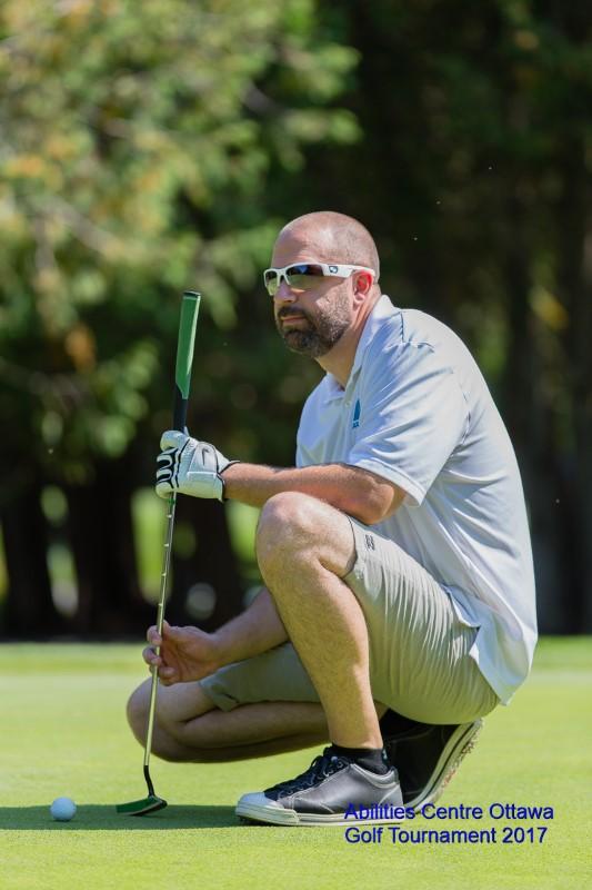 ACO 3rd Golf 2017-157