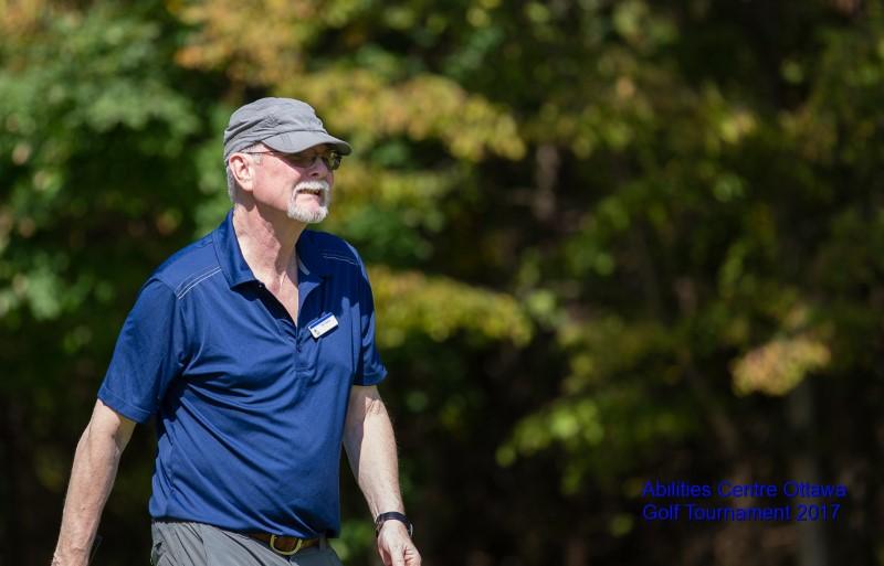 ACO 3rd Golf 2017-158