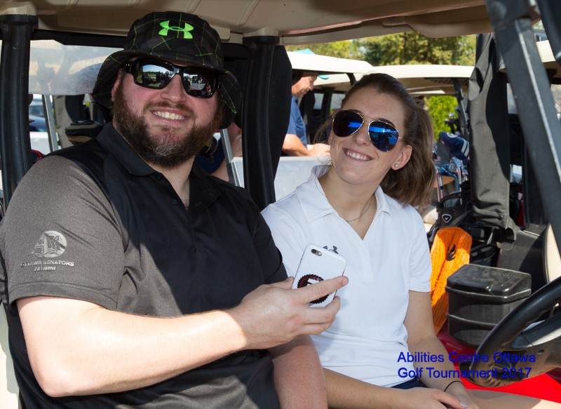 ACO 3rd Golf 2017-16