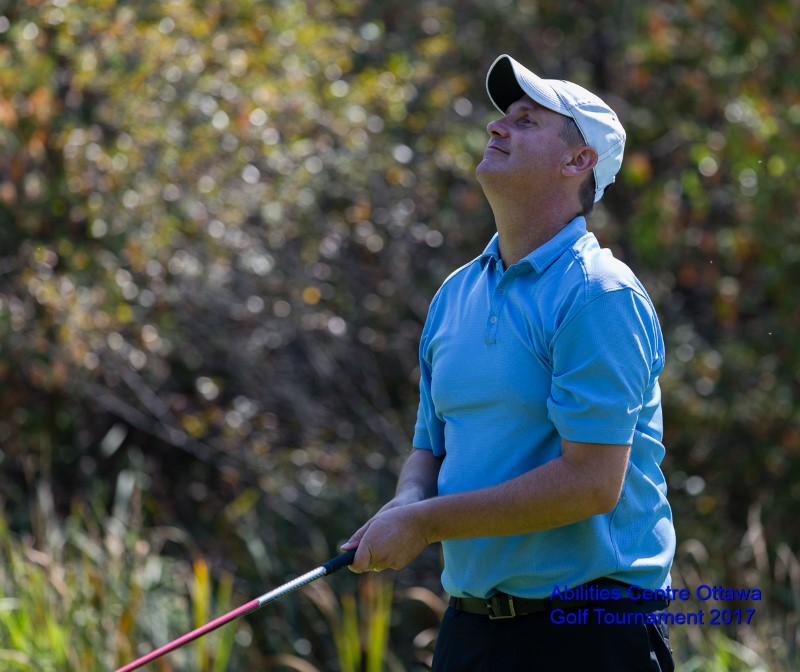 ACO 3rd Golf 2017-163