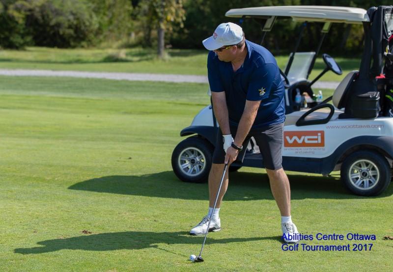 ACO 3rd Golf 2017-166