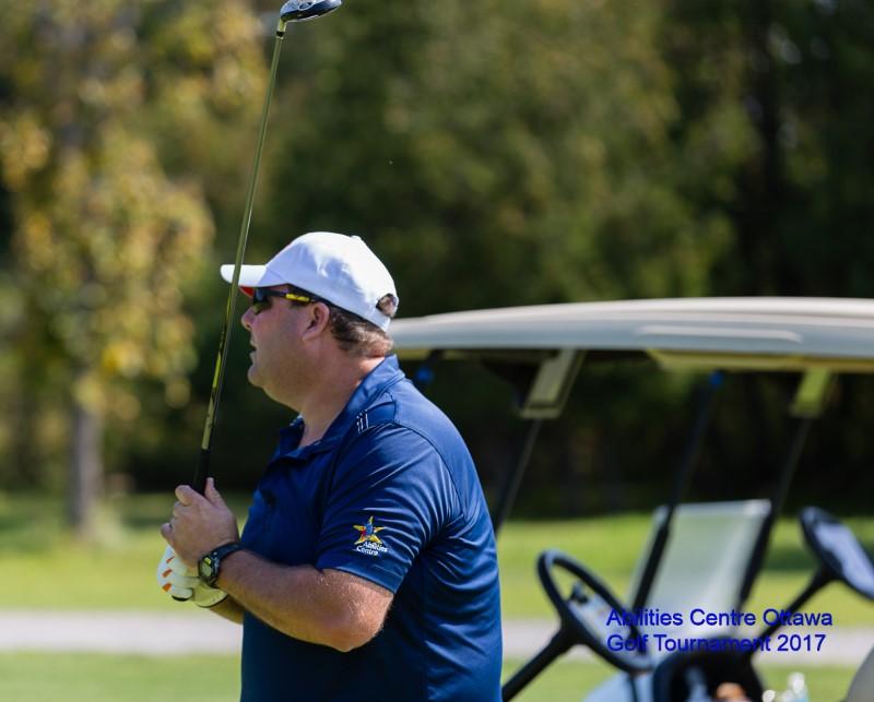 ACO 3rd Golf 2017-168