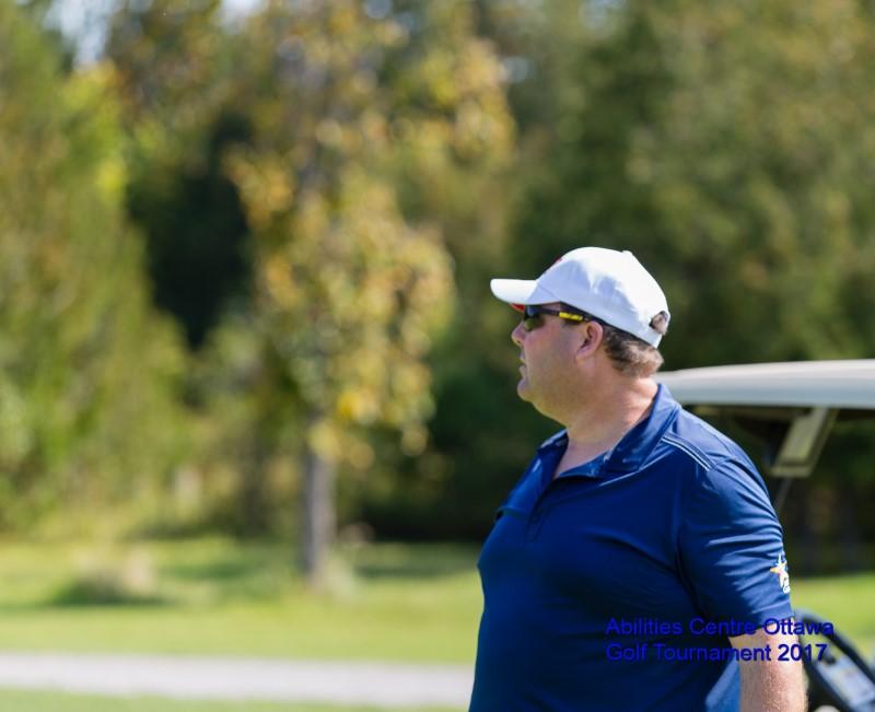 ACO 3rd Golf 2017-169