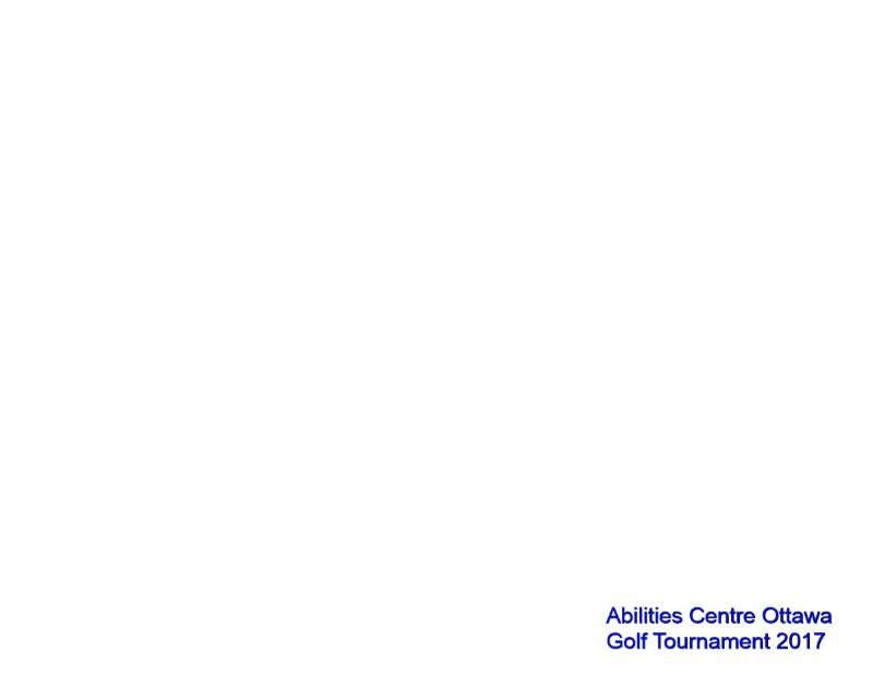 ACO 3rd Golf 2017-170