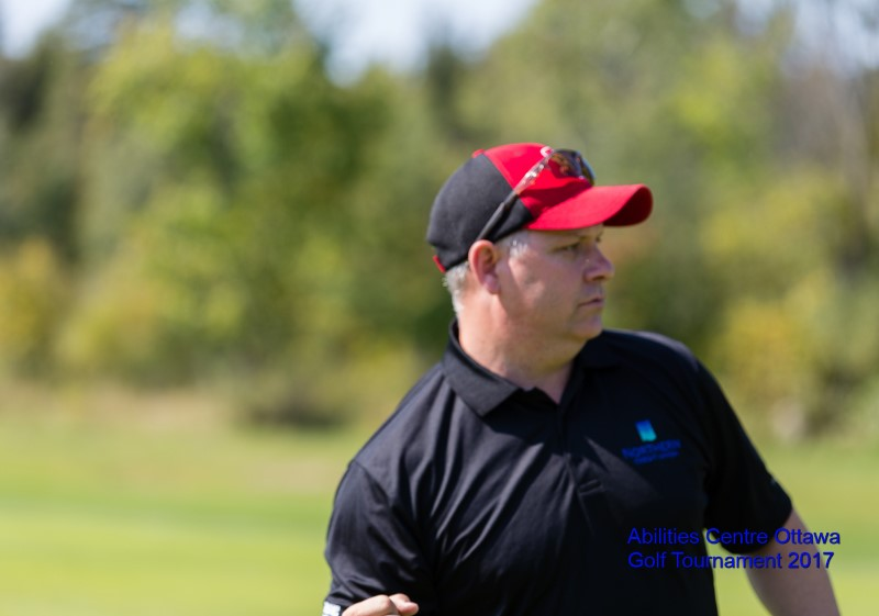 ACO 3rd Golf 2017-173