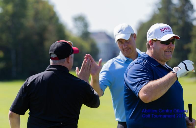 ACO 3rd Golf 2017-175