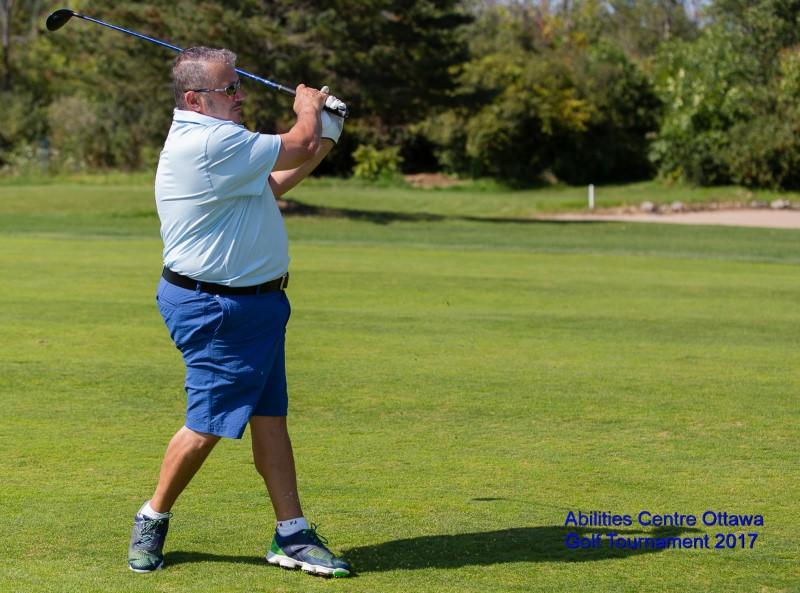 ACO 3rd Golf 2017-176