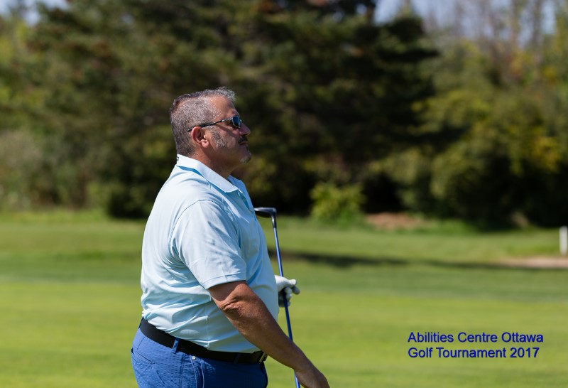 ACO 3rd Golf 2017-177