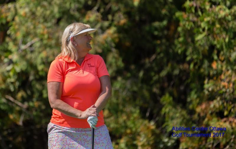 ACO 3rd Golf 2017-181