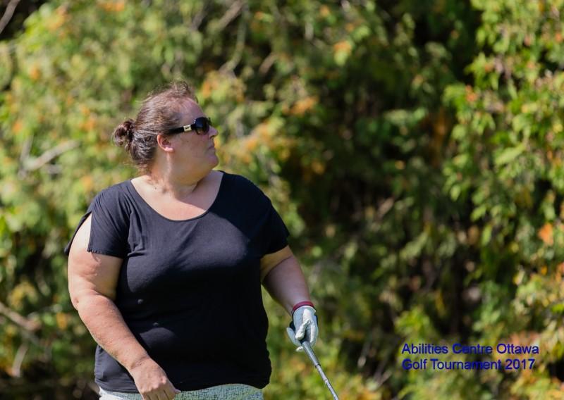 ACO 3rd Golf 2017-185