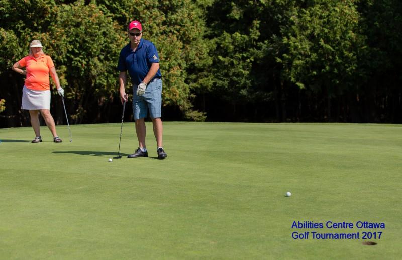 ACO 3rd Golf 2017-186