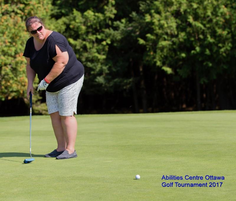 ACO 3rd Golf 2017-188