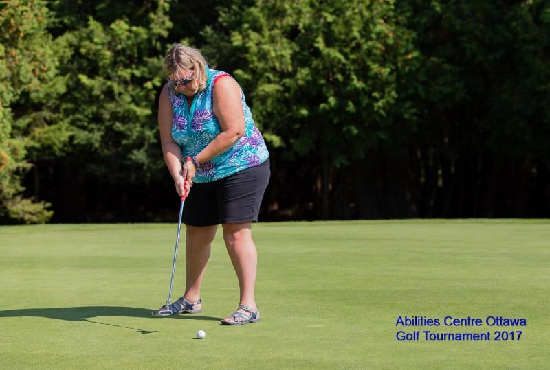 ACO 3rd Golf 2017-189