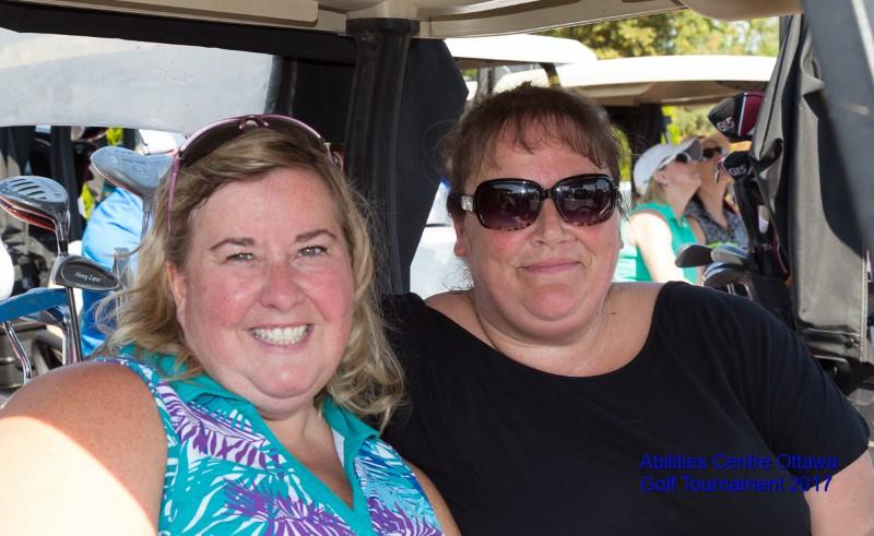 ACO 3rd Golf 2017-19