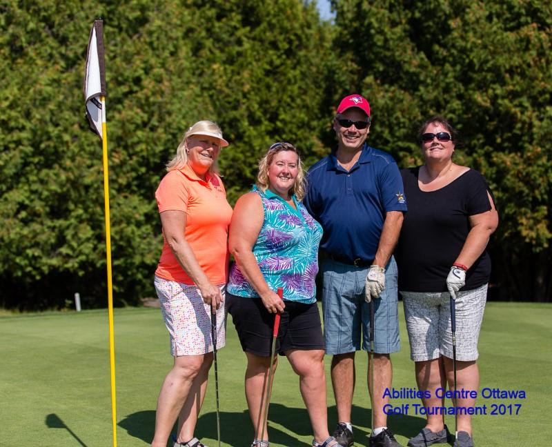 ACO 3rd Golf 2017-191