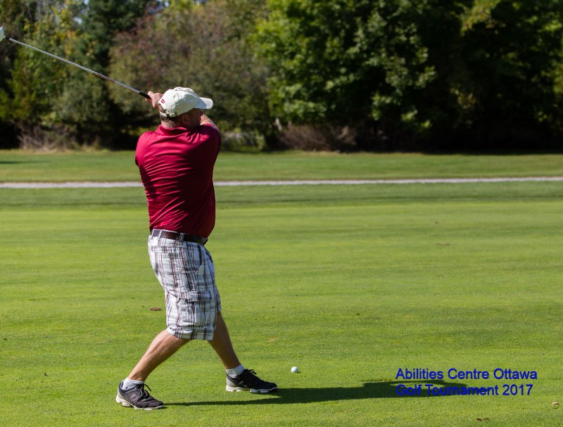 ACO 3rd Golf 2017-194