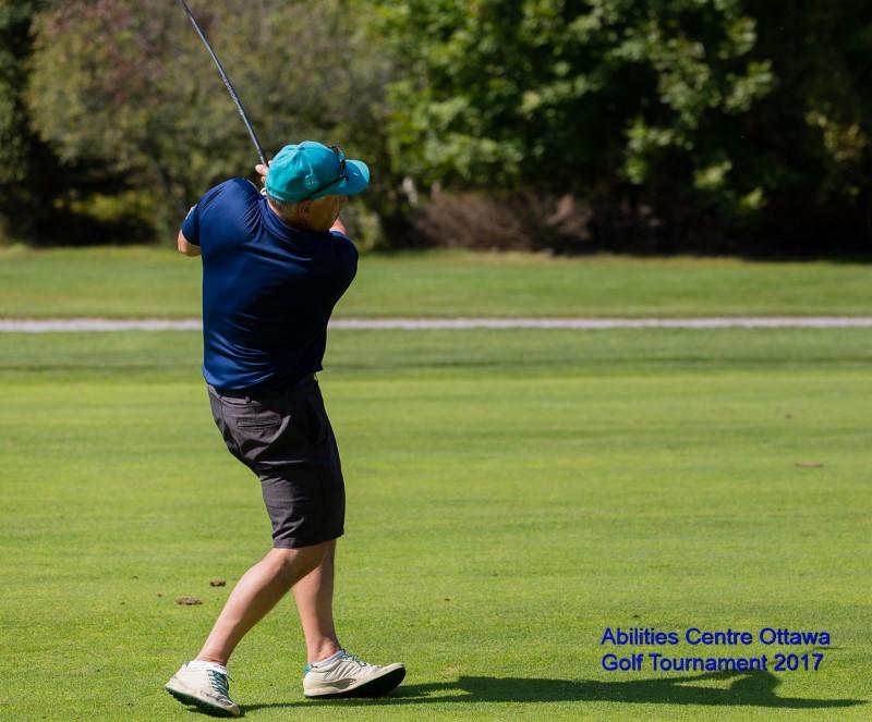 ACO 3rd Golf 2017-198