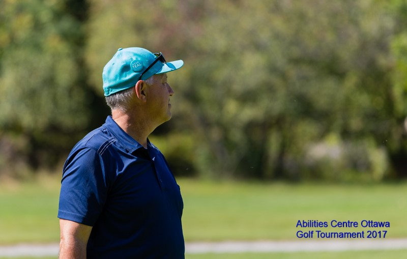 ACO 3rd Golf 2017-200