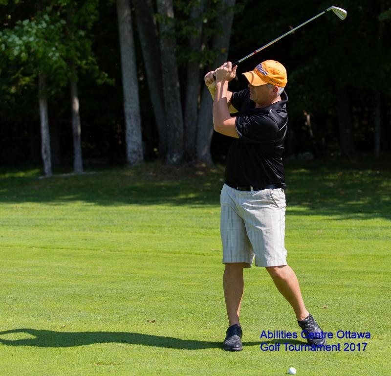 ACO 3rd Golf 2017-202